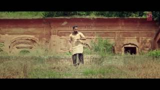 Chattri by geeta zaildar (full hd)  new punjabi song 2016