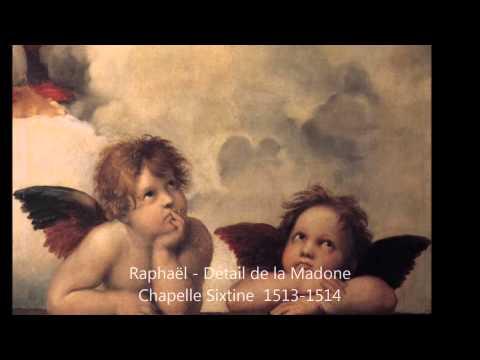 Ah vous dirai-je Maman - Colette Renard