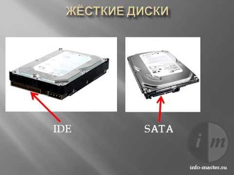 Жесткие магнитные диски реферат 6169