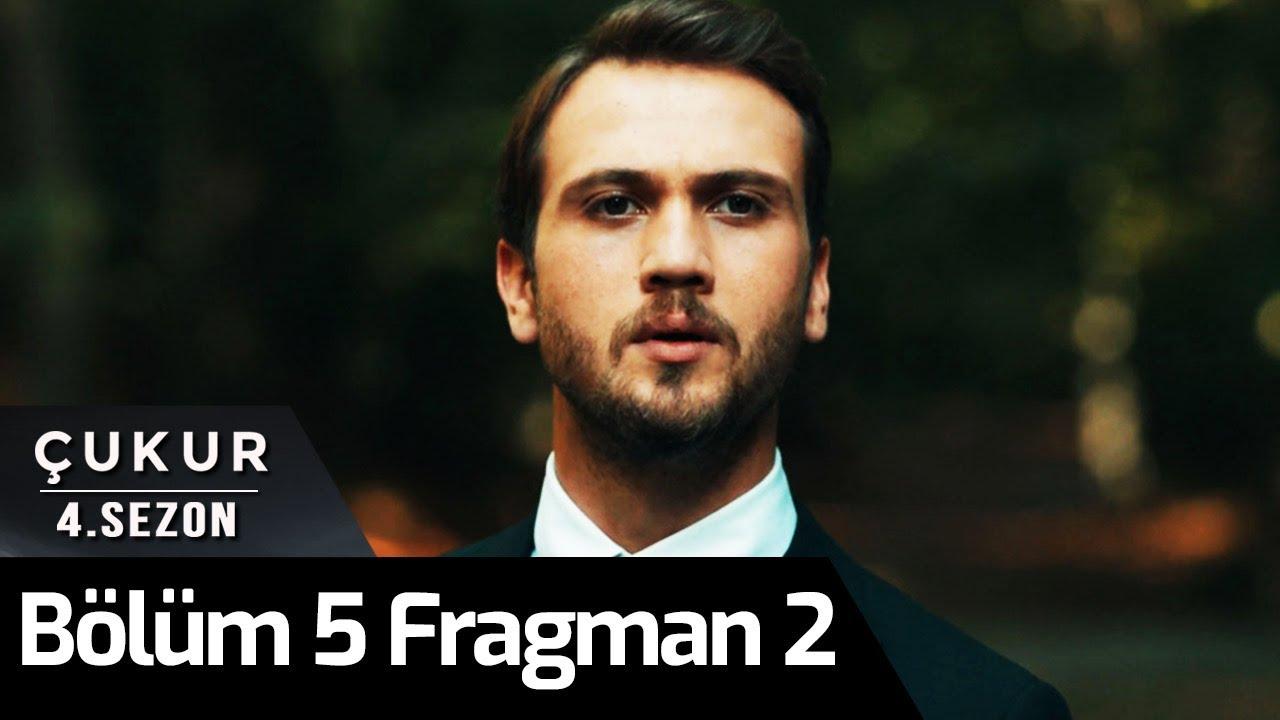 Download Çukur 4.Sezon 5.Bölüm 2.Fragman