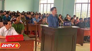 An ninh ngày mới hôm nay   Tin tức 24h Việt Nam   Tin nóng mới nhất ngày 14/08/2019   ANTV