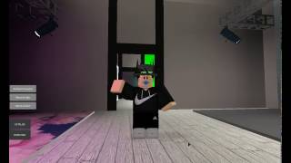 How to make Roblox Gfx with ease