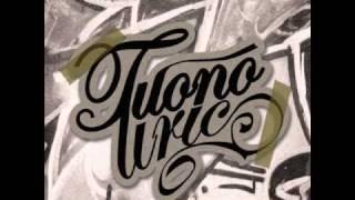Tuono Lirico - La sostanza è questa