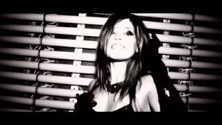 XANA - ESTA ES MI FIESTA (SAK NOEL ORIGINAL MIX) [OFFICIAL VIDEOCLIP]