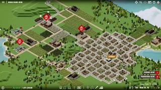 Rise of Industry: Apple Smoothie Empire Ep. 4 - Papermill