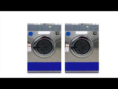 Pet Shop Boys - Omar's Theme (from the original stage production of 'My Beautiful Laundrette')