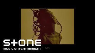 Horim - LMYF Lyric Video
