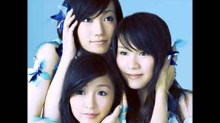 Perfume - Polyrhythm (First / Demo Version) [HQ Sound]