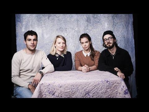 Piercing - Sundance 2018