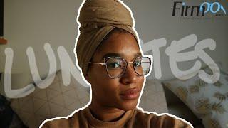 Acheter des lunettes en ligne 👓 | Keyholes & Snapshots