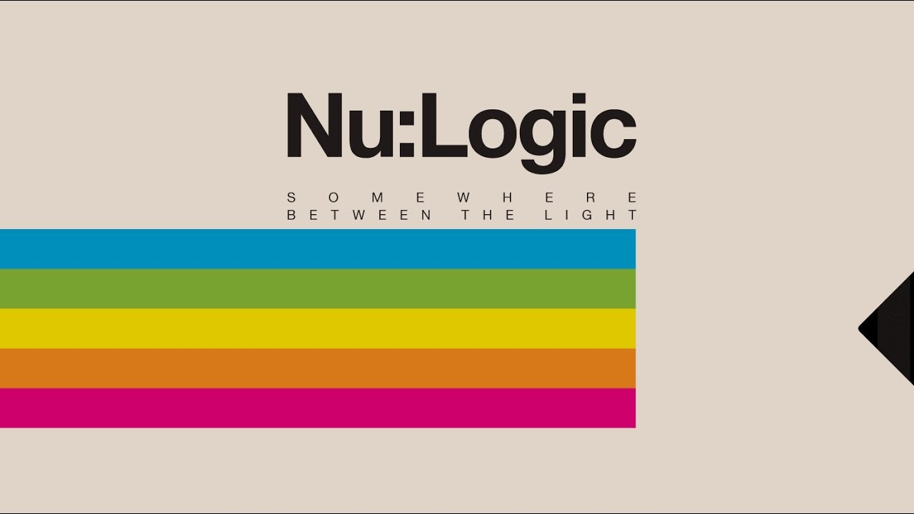 Nu:Logic - Side By Side (feat. Thomas Oliver)