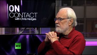 ON CONTACT:  A History of Neoliberalism, Part 2