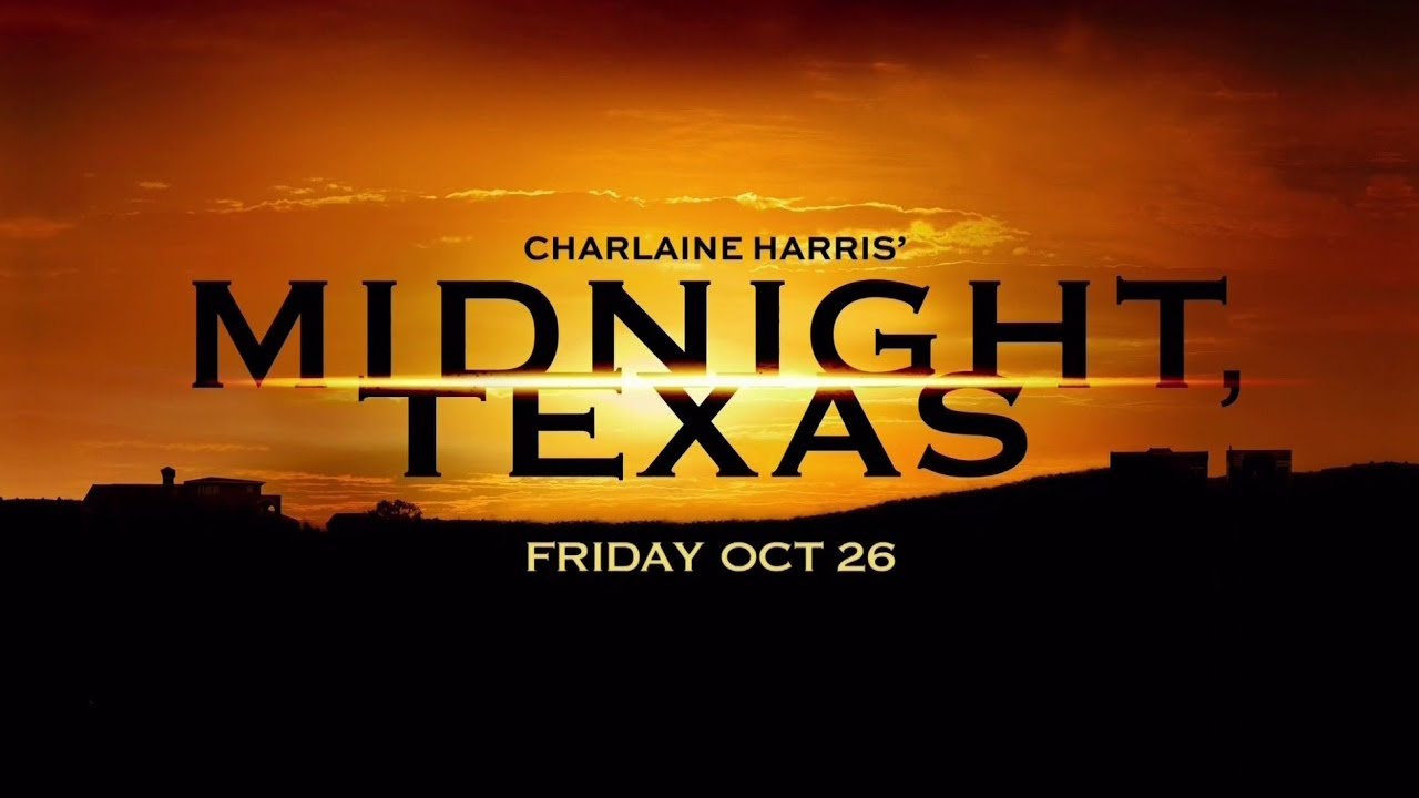 Download Midnight Texas Season 2 Promo (HD)