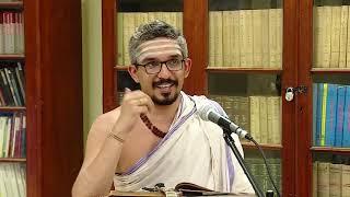 Download lagu Dasa Sloki  discourse by Dr. K.S. Maheswaran
