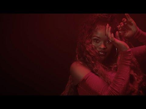 Mr Eazi - Pour Me Water (Official Dance Video) Mp3