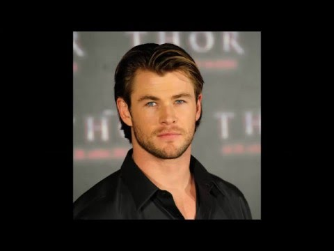 chris hemsworth hair style top 5 chris hemsworth hairstyles 6547 | hqdefault