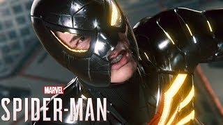 KONIEC! | Spider-Man [#18]