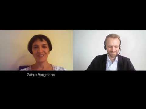 Epstein Barr Virus Therapie-Protokoll & Entgiftungsplan Premiere-Interview
