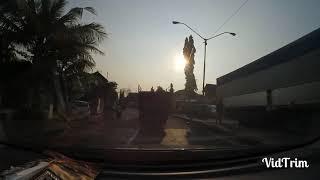 Download Video Menyusuri Jalan Raya Sukorejo - Pandaan Pasuruan (25.5.2016    15.30) MP3 3GP MP4