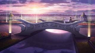 Video Sword Art Online Ordinal Scale Yuna Song (The First Town) download MP3, 3GP, MP4, WEBM, AVI, FLV Desember 2017
