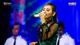 Download KECEWA - PLANET TOP DANGDUT ( DIAN SUKMA ) DELEKTUKANG