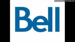 Bell Diwali '10 (30 Sec) Radio Thumbnail