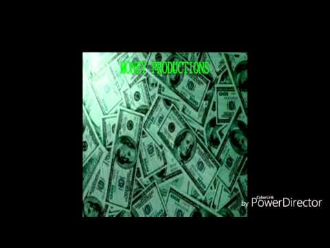Money Productions