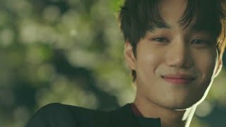 EXO KAI as Ato 아토 in The Miracle we met ep7 [KAI CUT]   우리가 만난 기적