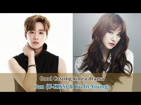 Watch Good Casting - 굿캐스팅 - Upcoming Korean Drama In March 2020