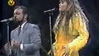 """Los Melodicos-""""Ay Amor""""-1992"""