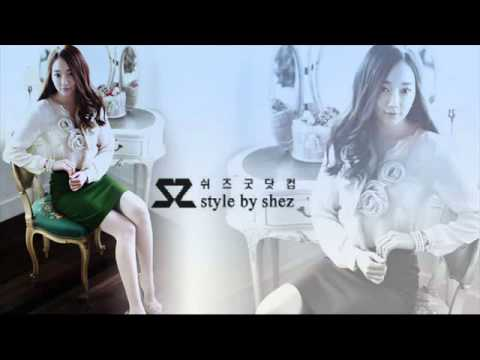 SZ Style by Shez 2011 ( Collection จาก Korea-Shez and Shezy)