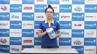 Sữa Kid Essentials - Công thức đặc biệt cho trẻ biếng ăn