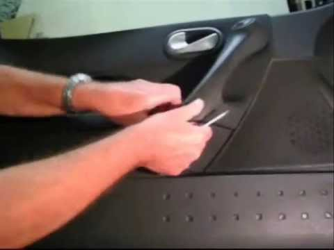 renault megane window fault fix funnydog tv. Black Bedroom Furniture Sets. Home Design Ideas