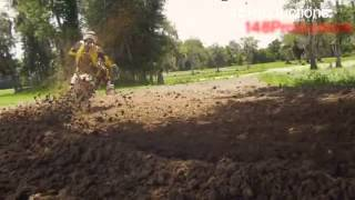 Motivation Video-Motocross How bad do you want it-.mp4