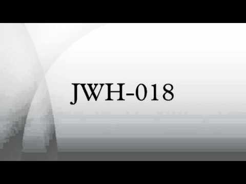 Как из jwh сделать 951