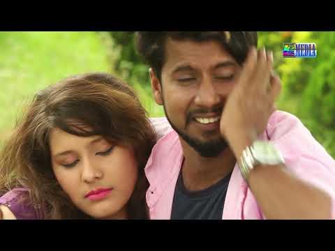Tumhe Koi Or Dekhe Tho Jalta Hai Dill \\ Lg Media \\caming Song\\2019new Hindi Song