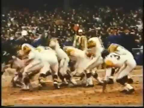 1965 New York Giants 1
