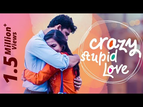 Crazy Stupid Love - New Tamil Short Film 2018
