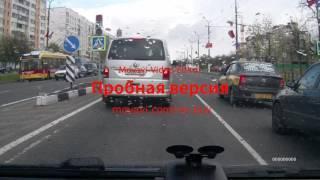ВИТЕБСК 11 05 17 1638 ЕХ- 2
