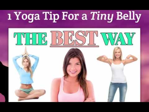 yoga weight loss  what is yoga burn for women and how