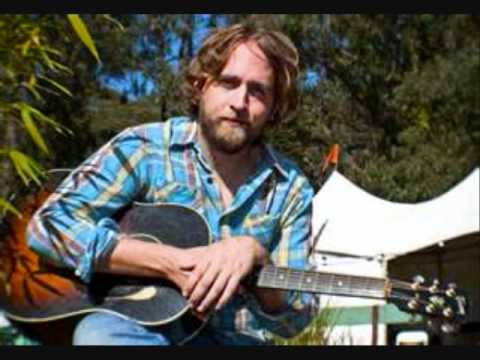 Hayes Carll  Don't Let Me Fall