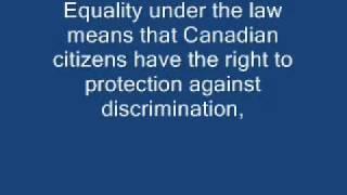 Canadian Citizenship Exam Part 4