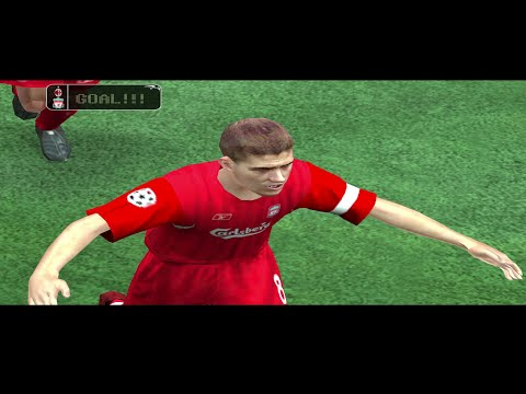 Pes Teams Bayern Munich