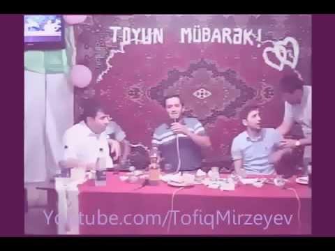 Mürsəl Səfərov - Sən Anlayarsan (2021)