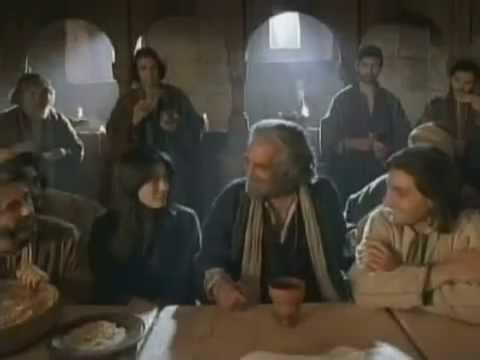 San Pedro - Vida y obra del apostol