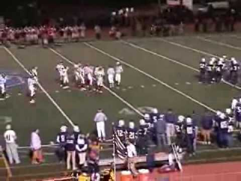 Full Game: North Rockland vs. Suffern