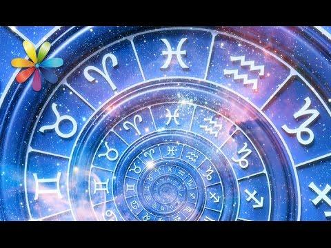 Дева – гороскоп на неделю