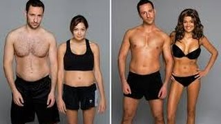 FENFAST 375 Reviews - Best weight loss products - Fastest weight loss pill