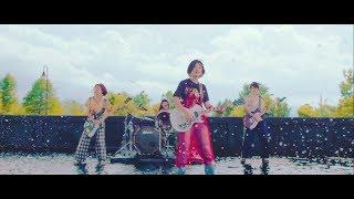 GIRLFRIEND / キセキラッシュ MUSIC VIDEO