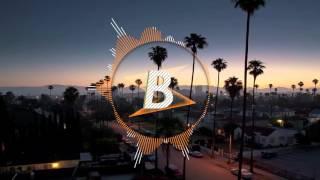 Afrojack - Take over control ft. Eva Simons (David Guetta Remix)